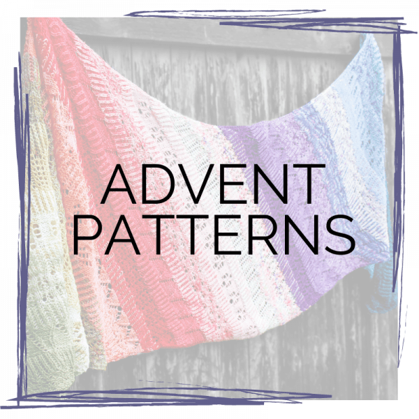 Advent Patterns